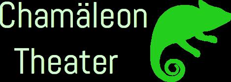 Chamäleon Theater Kaarst Logo